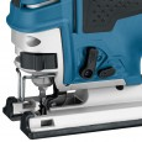 Bosch GST 150 BCE Bow Handle Jigsaw
