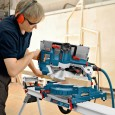 Bosch GTM 12 JL Combo Table/Mitre Saw