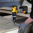 DeWalt DCD785N 18v XR Cordless 2-Speed Combi Drill Body Only
