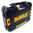 DeWalt XR Empty Case TSTAK Kitbox for DCD795 Combi Drill