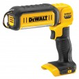 DeWalt DCL050 18v XR LED Hand Held Area Light Body Only