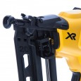 DeWalt DCN660D2 18v XR Brushless 2nd Fix Finishing Nailer inc 2x 2.0Ah Batts