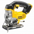 Dewalt DCS331N 18v XR Jigsaw Body Only