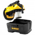 DeWalt DCV582 XR Li-Ion AC/DC Wet & Dry Vacuum Body Only