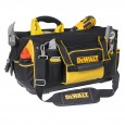 DeWalt 1-79-209 Open Mouth Tool Bag 20""