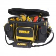 DeWalt 1-79-211 Round Top Tool Bag 20""