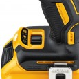 DeWalt DCD796N 18v XR Brushless Combi Drill Body Only