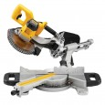 DeWalt DCS365N 18v Cordless XR Li-Ion 184mm Mitre Saw Body Only