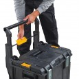 DeWalt DWST1-75668 TOUGHSYSTEM DS450 Mobile Storage System