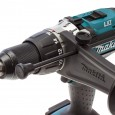 Makita DHP451Z LXT 18v Combi Drill/Driver Body Only