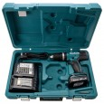 Makita DHP453SY Heavy Duty Carry Case