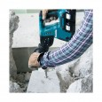 Makita DHR264Z Twin 18v SDS+ Rotary Hammer with Quick Change Chuck Body Only