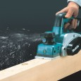 Makita DKP180Z 18v LXT Cordless Planer 82mm Body Only