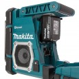 Makita DMR106 Bluetooth  Job Site Radio
