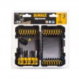 DeWalt DT70607T-QZ 29pc Extreme Impact Torsion Screwdriving Set