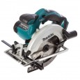 Makita DLX6068PT 18v LXT 6 Piece Kit inc 3x 5.0Ah Batts and Twin Charger