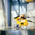 DeWalt DW331KT 701w Top Handle Jigsaw in TSTAK Case