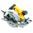 DeWalt DWE576K 61mm DOC Circular Saw 190mm