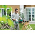 Bosch Green AKE 40 Corded Chainsaw 1800W 240v 0600834075