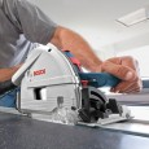 Bosch FSN 800 Professional Guiderail 0.8m 1600Z00005