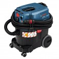 Bosch GAS 35 L AFC 35 Ltr L-Class Wet & Dry Dust Extractor