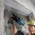 Bosch GBH 2-20 D Professional SDS+ Plus Rotary Hammer Drill