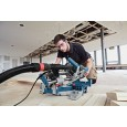 "Bosch GCM 8 SJL 216mm 8"" 1600w Mitre Saw 110v"