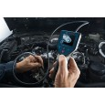 Bosch GIC 120 Professional Cordless Inspection Camera