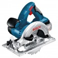 Bosch BAG+4LS 18v 4 Piece Cordless Tool Kit with 3x 4.0Ah in MBAG+ 0615990H2M