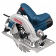 Bosch GKS 190 Circular Saw in Carry Case