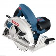 Bosch GKS 65 Circular Saw Non-G Version 240v