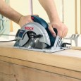 Bosch GKS 65 Circular Saw Non-G Version
