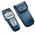 Bosch GMS 120 Professional Multi Material Detector 0601081000