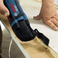 Bosch GOP 250 CE Multi Cutter inc 8 Accessories