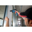 Bosch GSR 6-60 TE Professional Drywall Screwdriver
