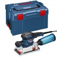 Bosch GSS 280 AVE 1/2 240v with Vibration Control