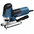 Bosch GST 150 CE 780W Barrel Grip Jigsaw