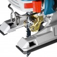 Bosch GST 160 BCE Professional Bow Handle Jigsaw in L-Boxx
