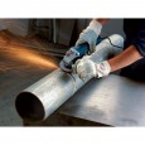 """Bosch GWS 7-100 Angle Grinder Slim Grip 100mm / 4"""""""