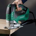 Hitachi CJ160V 800w 160mm Jigsaw