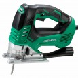 Hitachi CJ160V 800w 160mm Jigsaw 240v