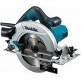 Makita HS7601J 190mm Circular Saw in MakPac Carry Case
