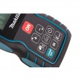 Makita LD080PI 80m Laser Distance Rangefinder with Inclination Sensor