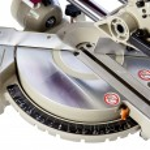 Makita LS0714 190mm Slide Compound Mitre Saw