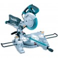 Makita LS1018L 260mm Compound Mitre Saw 240v