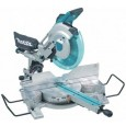 Makita LS1216 305mm Compound Mitre Saw 110v