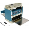 """Makita 2012NBX 12"""" / 304mm Portable Thicknesser with Stand"""