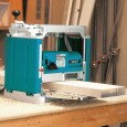 "Makita 2012NB 12"" / 304mm Portable Thicknesser"