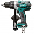 Makita DDF458Z 18v LXT Cordless 2-Speed Drill Driver Body Only