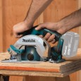 Makita DHS680Z 18v Brushless Circular Saw 165mm Body Only